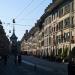 Bern Colonnades