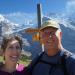 Alps Hikers