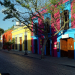 Calle Reforma