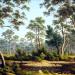 John Glover 1837