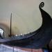 Viking Ships Museum