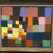 Klee 1930