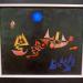Klee 1923