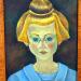 Joan Miro 1919