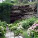 Umpherston Garden
