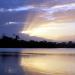 34 Cano Negro Sunset